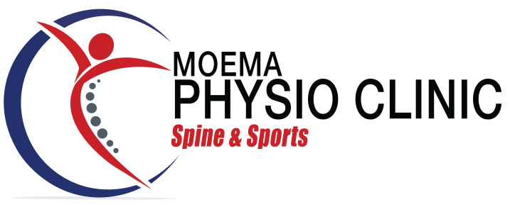 Moema Physio Clinic